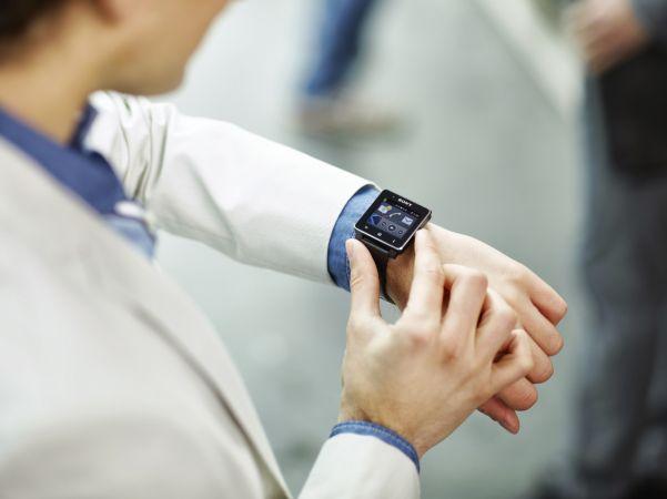 news-smartwatch-zabezpieczenia