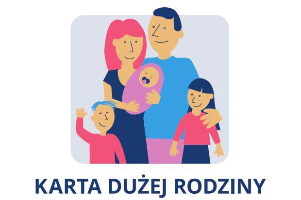 news-tmobile-karta_duzej_rodziny