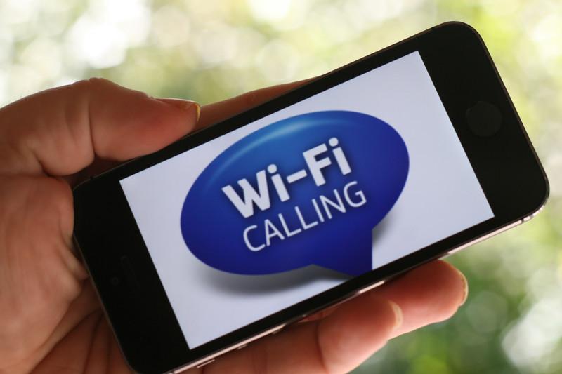 news-wifi_calling-1