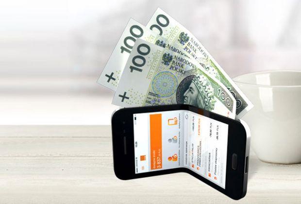 promocja-orange-doladowanie-orange_finanse