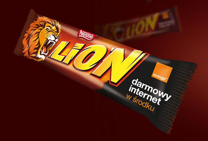 promocja-orange-lion-darmowy_internet