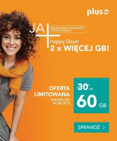 promocja-plus-happy_days-60gb-1