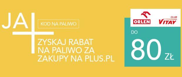 promocja-plus-orlen-bon_na_paliwo