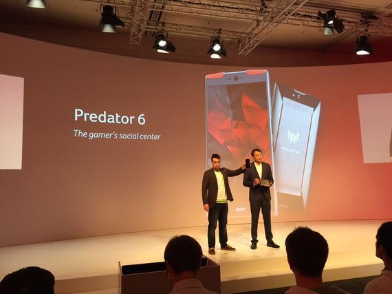 news-acer-predator6-1