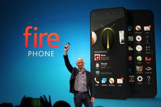 news-amazon-fire_phone-sprzedaz