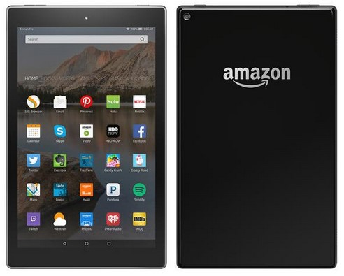 news-amazon-tablet-kindle_fire-1