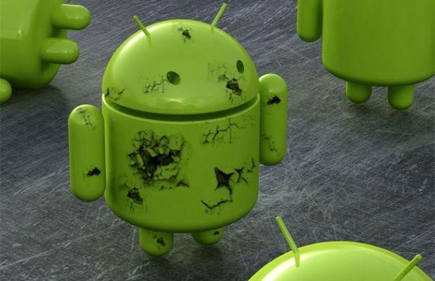 news-android-zabezpieczenia-luka
