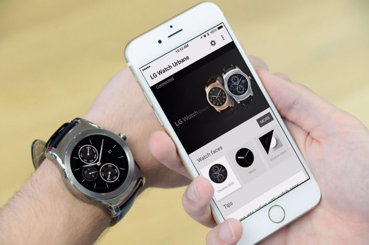 news-android_wear-ios-iphone