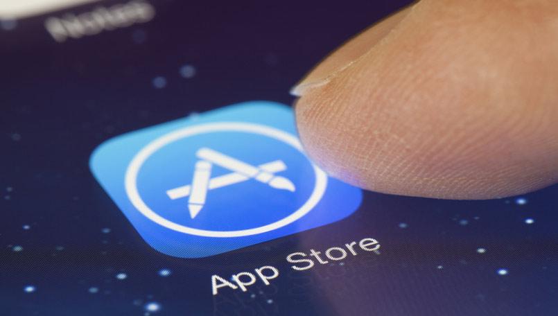 news-app_store_malware-1