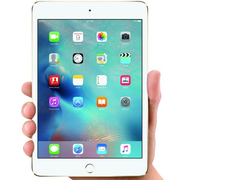 news-apple-ipad_mini4-2