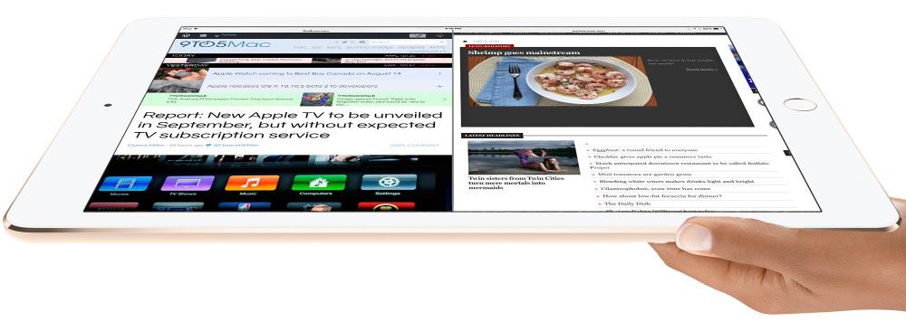 news-apple-ipad_pro-1