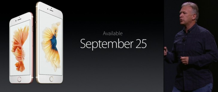 news-apple-iphone6s-6splus-4