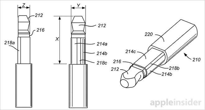 news-apple-patent-jack-1