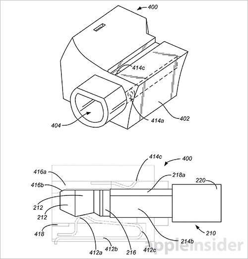 news-apple-patent-jack-3