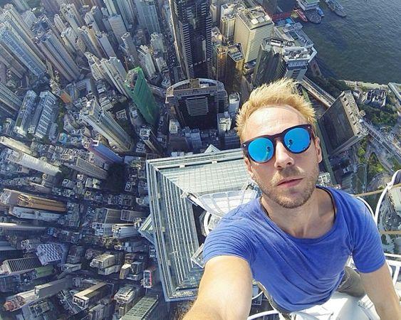 news-ekstremalne_selfie-1