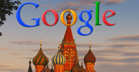 news-google-rosja-1