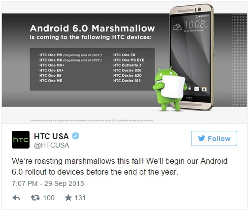 news-htc-android_marshmallow-1