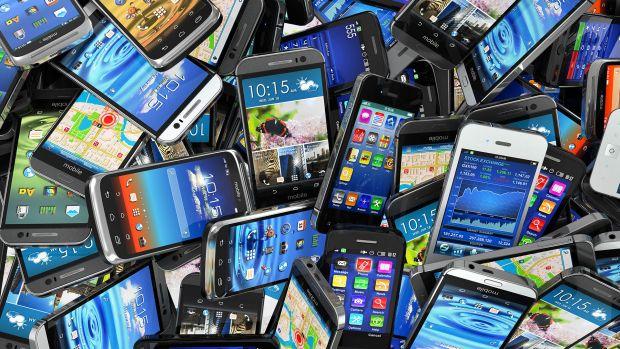 news-idc-smartfony-sprzedaz-1