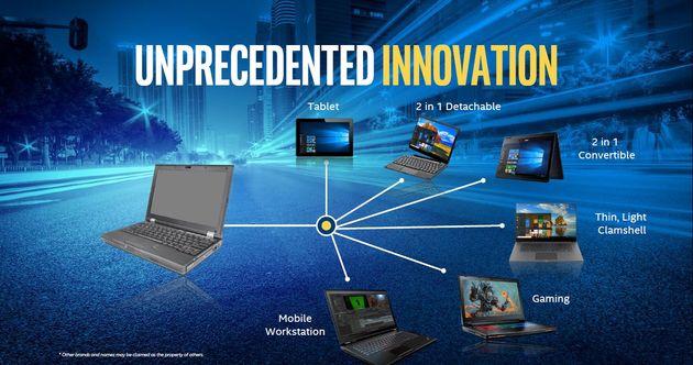 news-intel-procesory-skylake-2