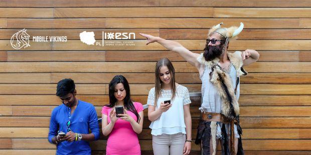news-mobile_vikings-esn_polska