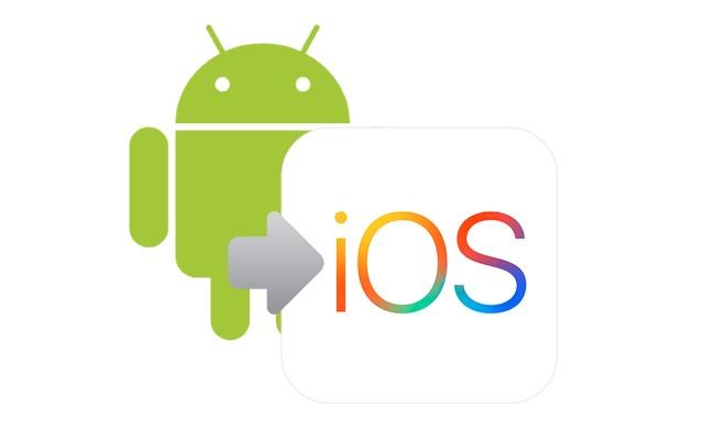 news-move_to_ios-aplikacja-1