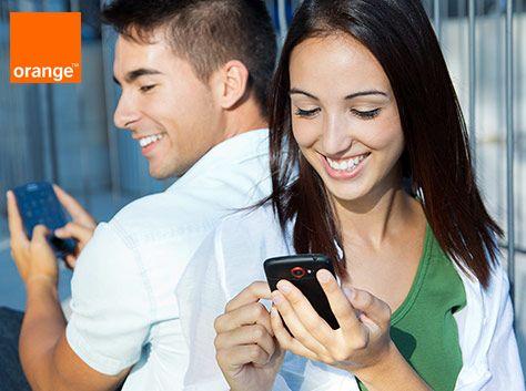 news-orange-nowe_pakiety_internetowe-1