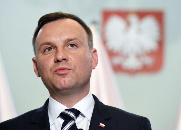 news-p4-polkomtel-aukcja_lte-andrzej_duda