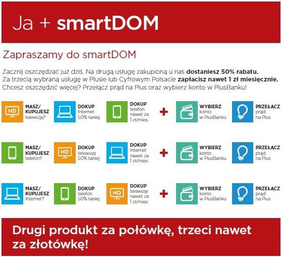 news-plus-ja_smartdom-promocja-1