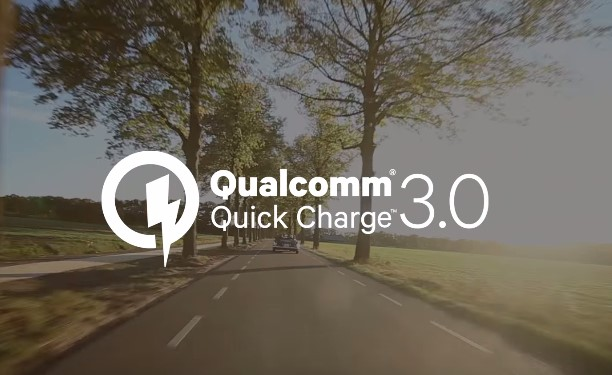 news-qualcomm-quick_charge_3.0