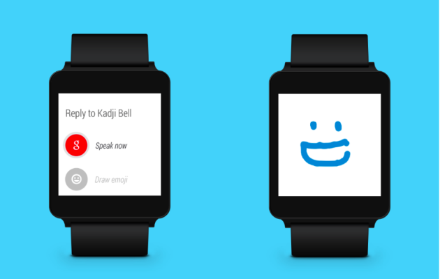 news-skype-android_wear-1