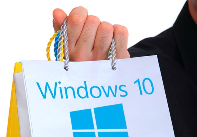 news-windows_store-windows10
