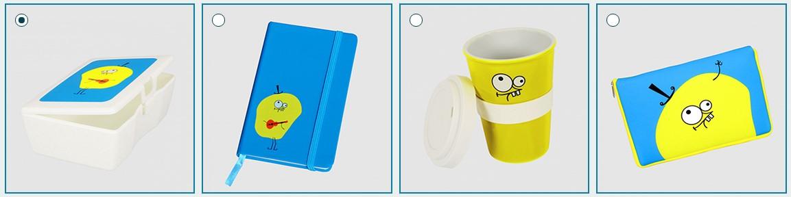 promocja-nju_mobile-prezent-1 Promocja Nju Mobile: Szkolne gadżety w Nju z rachunkiem