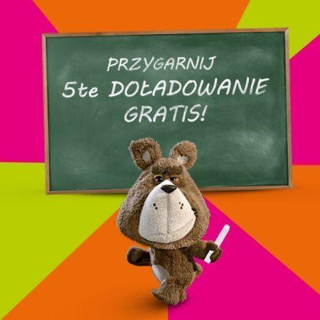 promocja-plus-5te_doladowanie_gratis