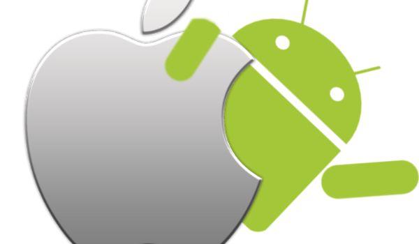 news-android-ios-rynek_mobilny-1