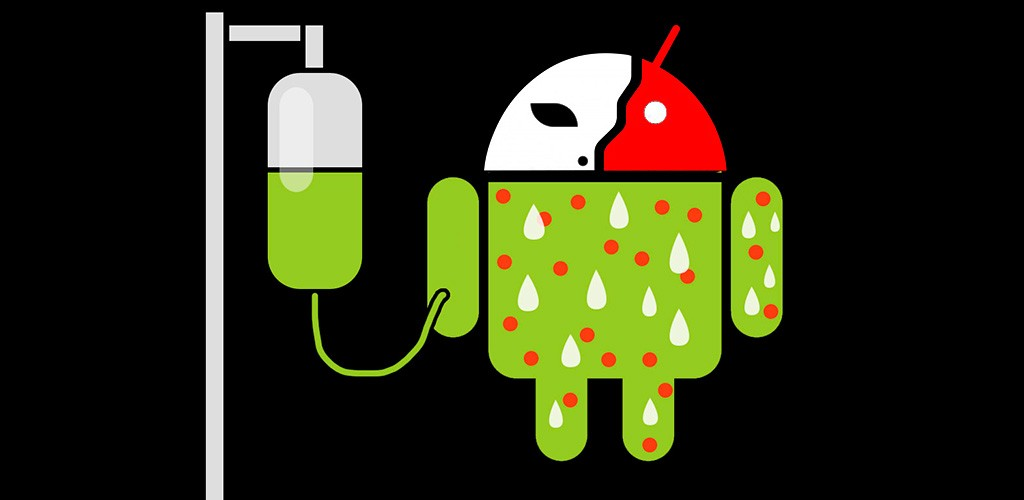 news-android-stagefright_2