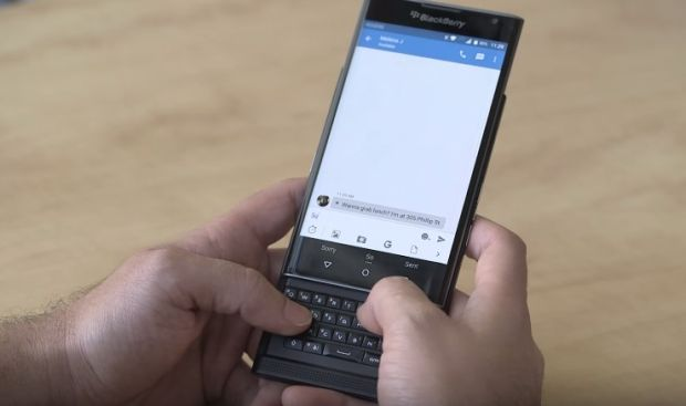 news-blackberry_priv-promo-1