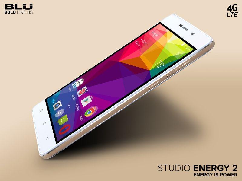 news-blu-energy_studio2-2