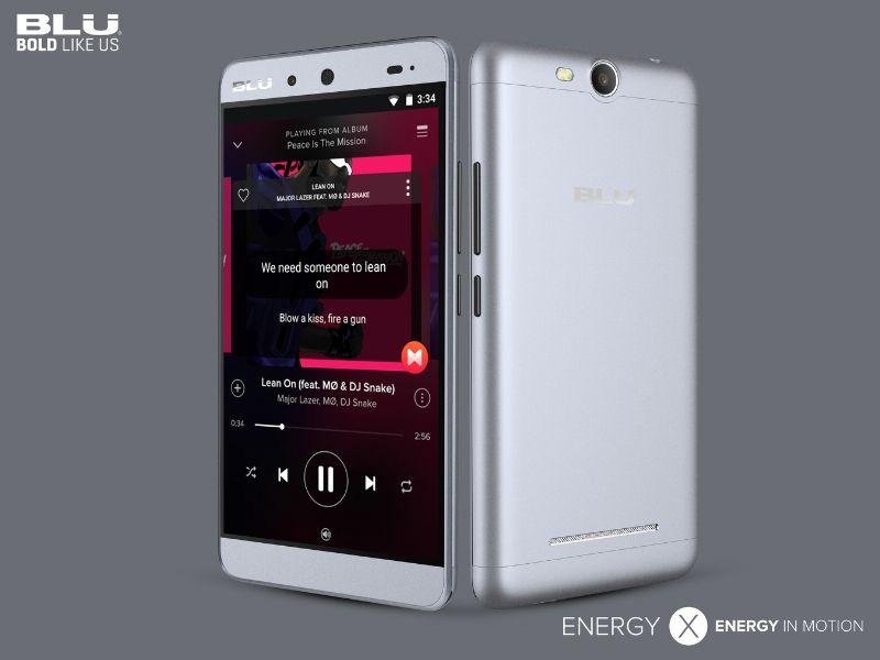 news-blu-energy_x-2