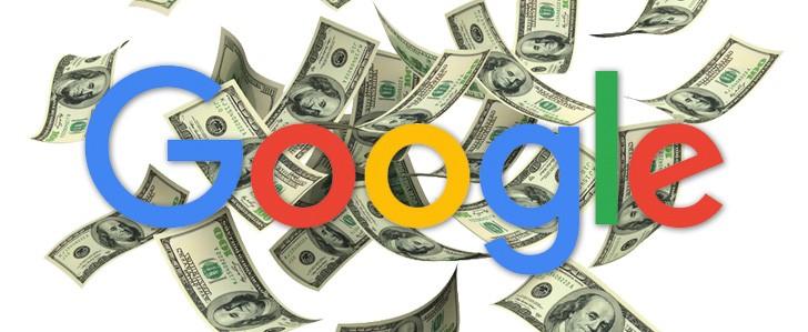 news-google-wyniki-1