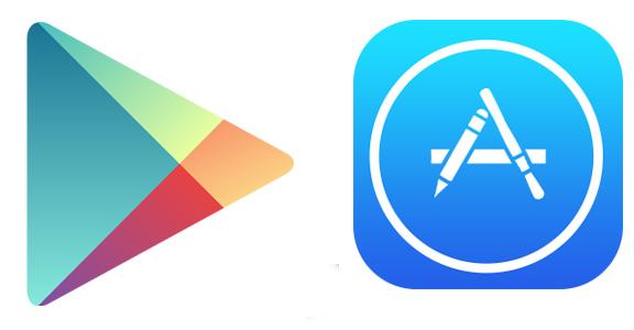 news-google_play-apple_app_store-1