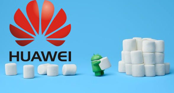 news-huawei-android_marshmallow-1
