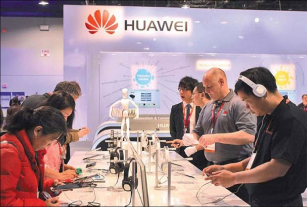 news-huawei-wyniki-1