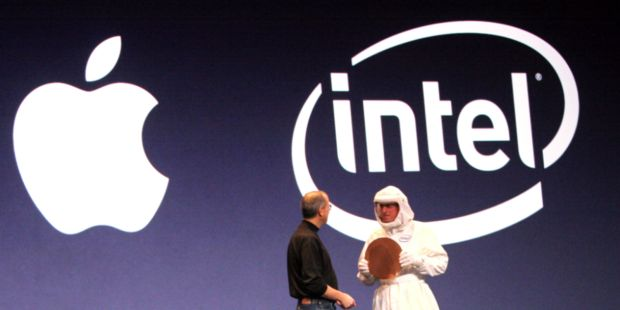news-intel-apple-1