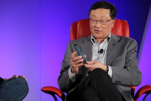 news-john_chen-blackberry-1