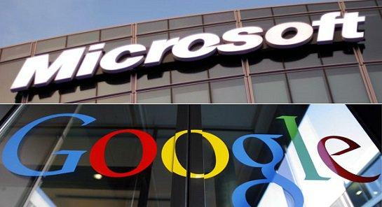 news-microsoft-google-patenty-1
