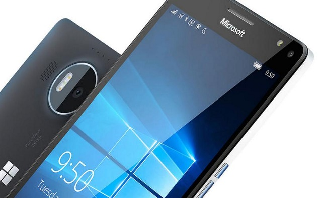 news-microsoft-lumia950-cena