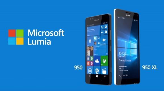news-microsoft-lumia950_950xl
