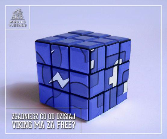 news-mobile_vikings-facebook_messenger_bez_limitu