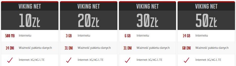 news-mobile_vikings-viking_net-1