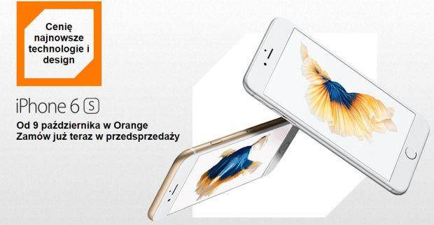 news-orange-oferta-iphone6s